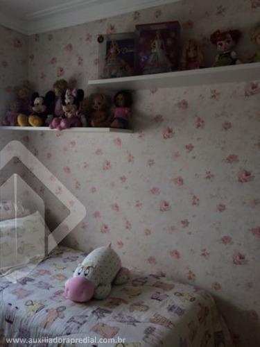 apartamento - vila leopoldina - ref: 175935 - v-175935