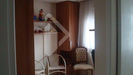 apartamento - vila leopoldina - ref: 191739 - v-191739