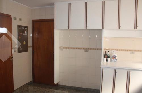 apartamento - vila leopoldina - ref: 196459 - v-196459