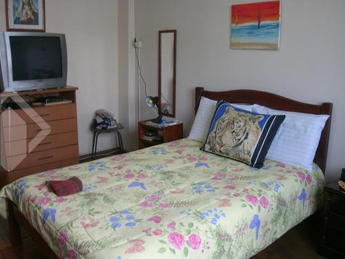 apartamento - vila leopoldina - ref: 201428 - v-201428