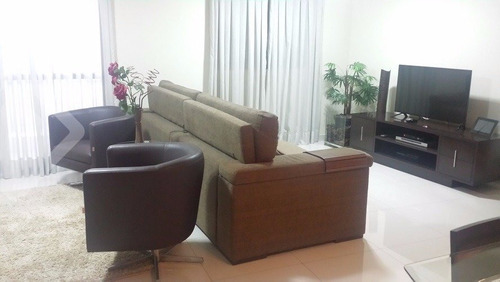 apartamento - vila leopoldina - ref: 224238 - v-224238