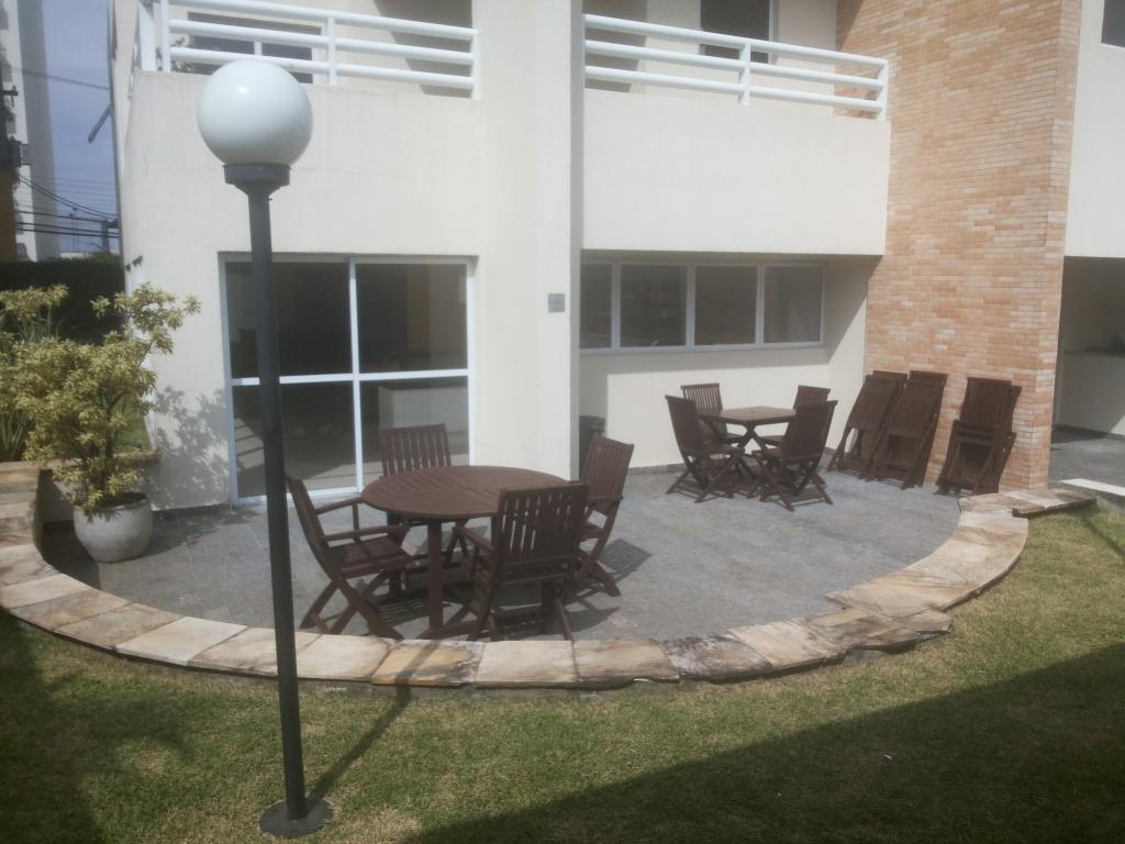 apartamento vila leopoldina - são paulo - ref: 518737