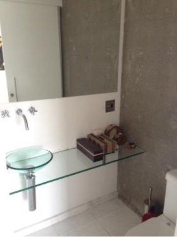 apartamento vila leopoldina - são paulo - ref: 518866
