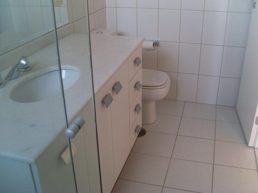 apartamento vila leopoldina - são paulo - ref: 519196