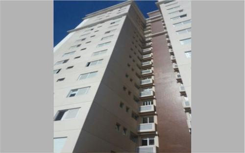 apartamento vila lobos 3 dormitórios hidromassagem ref 6200