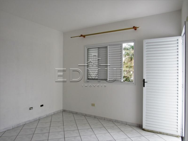 apartamento - vila lucinda - ref: 24878 - v-24878