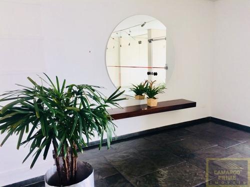 apartamento vila madalena - eb83702