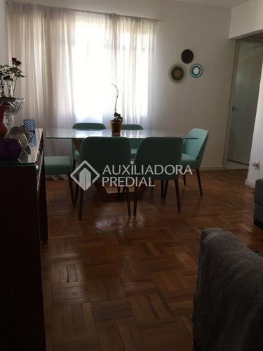 apartamento - vila madalena - ref: 250603 - v-250603