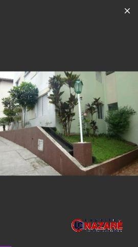 apartamento - vila marchi - ref: 1367 - v-1367