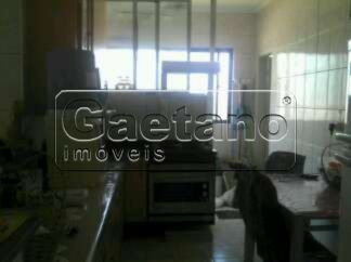 apartamento - vila margarida - ref: 14414 - v-14414