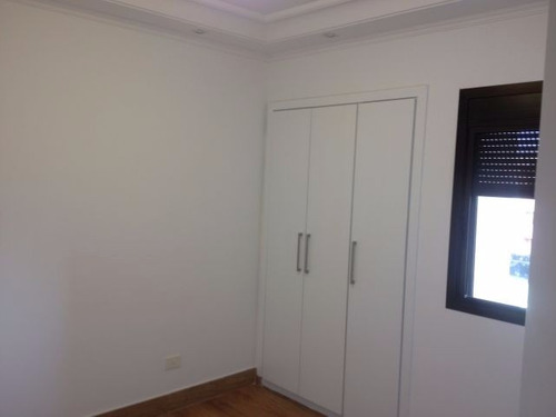 apartamento - vila maria - 6/7010