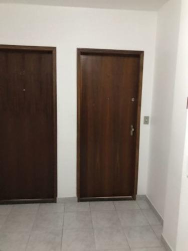 apartamento vila maria alta - 170-im252157