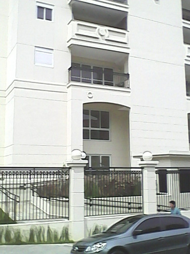 apartamento vila maria alta - 92 m² / ref 8/5647