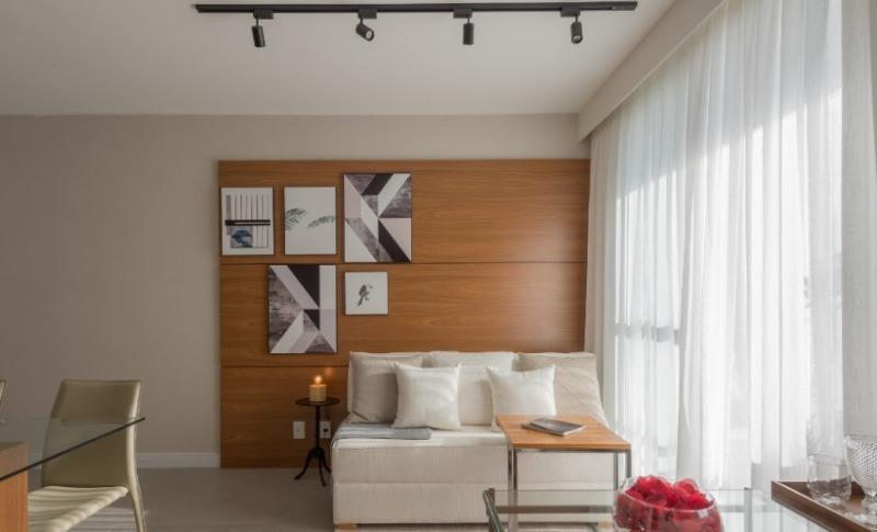 apartamento vila maria sao paulo sp brasil - 3602