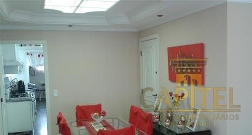 apartamento vila maria sao paulo sp brasil - 902