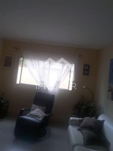 apartamento vila mariana 72m² 2 dormitórios 2 vagas .ótima oportunidade ! - ap361