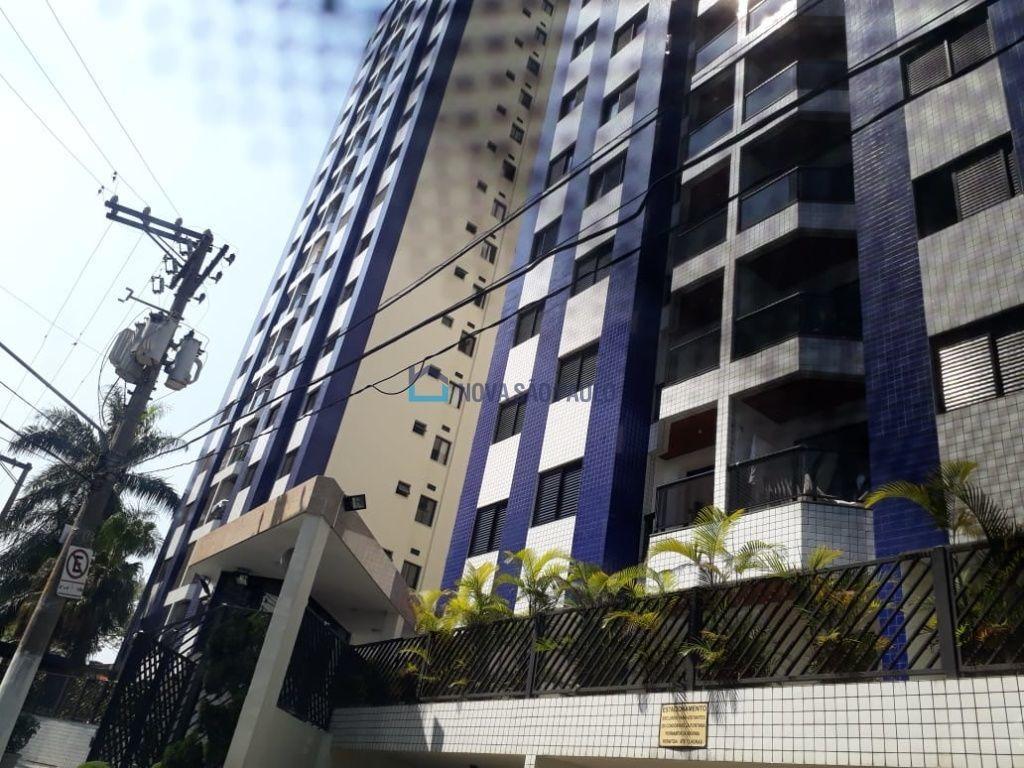 apartamento vila mariana - andar alto - oportunidade! - bi25718