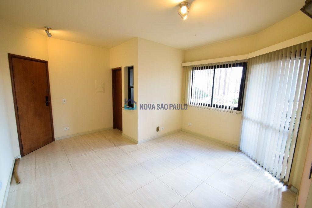 apartamento vila mariana - bi26720