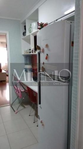 apartamento - vila mariana - ref: 19468 - v-ap14494