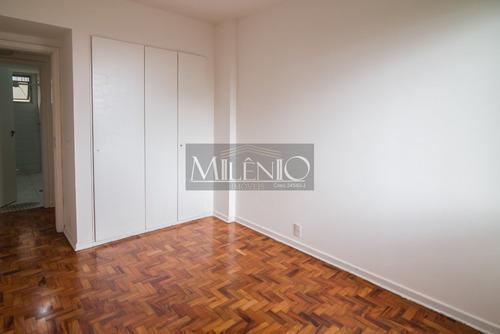 apartamento - vila mariana - ref: 37691 - v-57865374