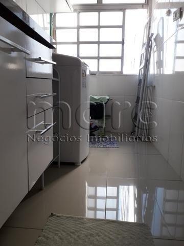 apartamento - vila mariana - ref: 58989 - v-58989