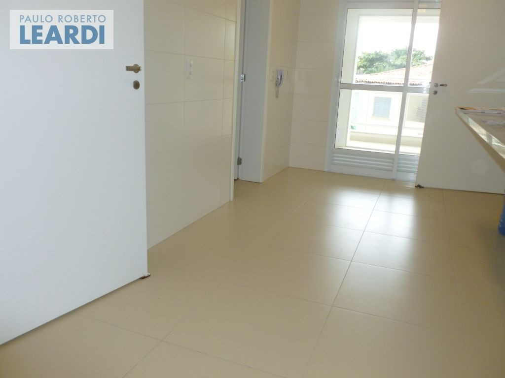 apartamento vila mariana - são paulo - ref: 474439
