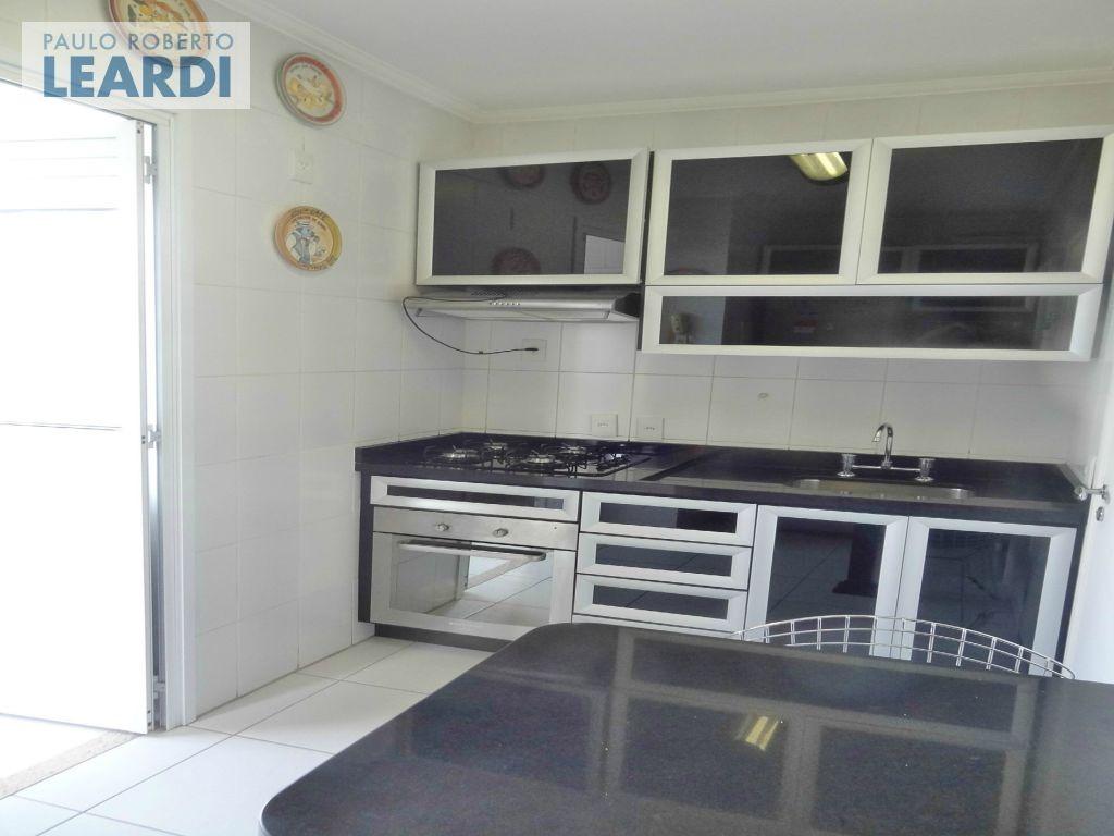 apartamento vila mariana  - são paulo - ref: 497219