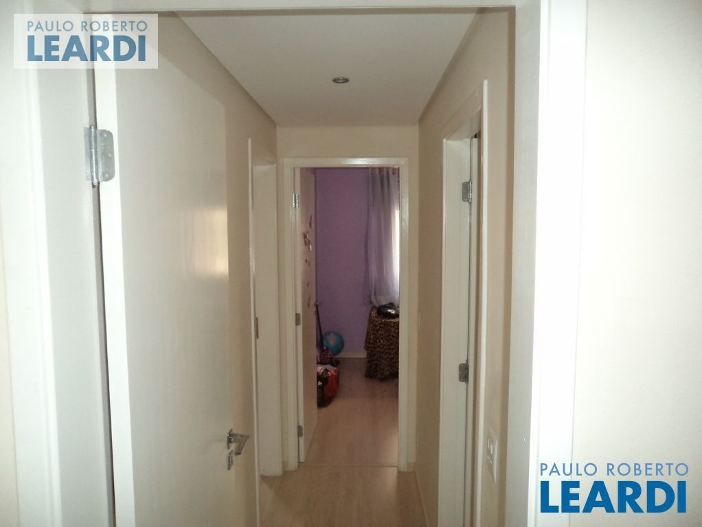 apartamento - vila mariana  - sp - 394392