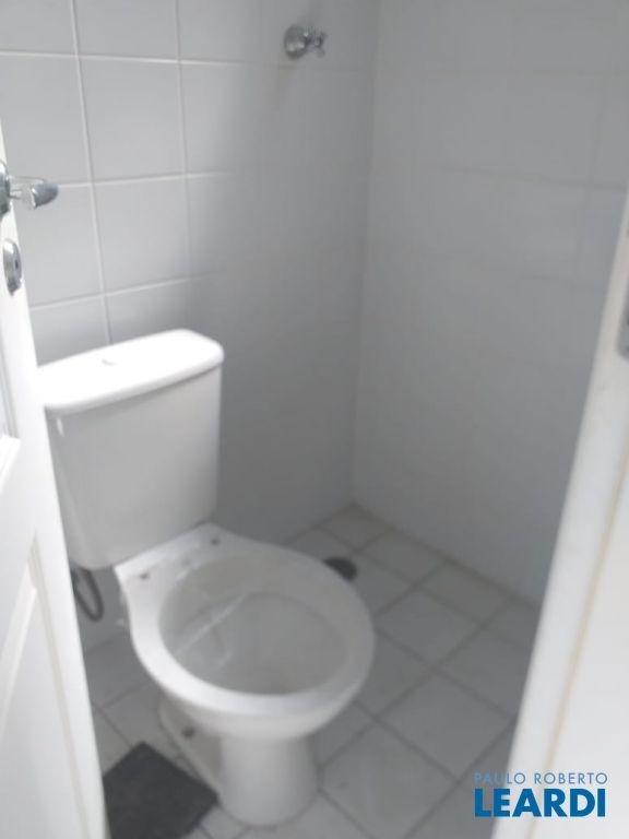apartamento - vila mariana  - sp - 397113