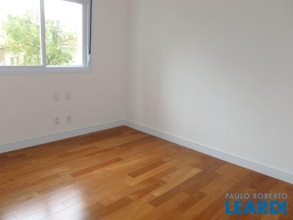 apartamento - vila mariana - sp - 474439