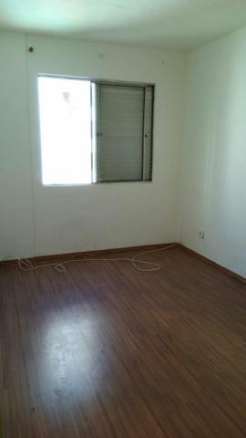 apartamento - vila mariana (zs1113) 500m metro ana rosa