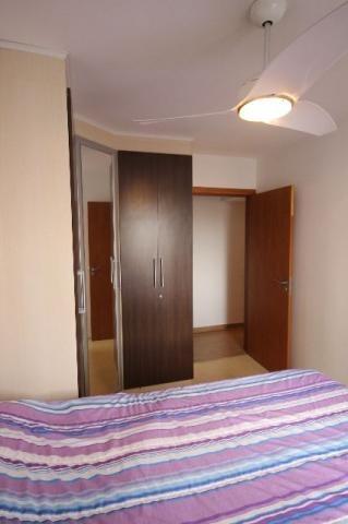apartamento vila mariana (zs1145) planejados