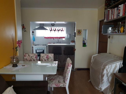 apartamento vila mariana (zs771) 700m metro praça da arvore