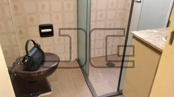 apartamento - vila mariza - ref: 14418 - v-14418