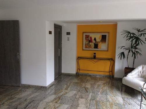apartamento vila mascote - 226-im148850