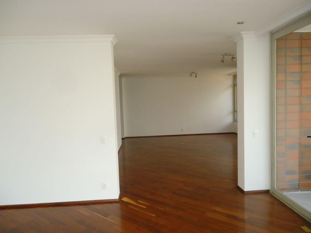 apartamento vila mascote  - são paulo - ref: 485817