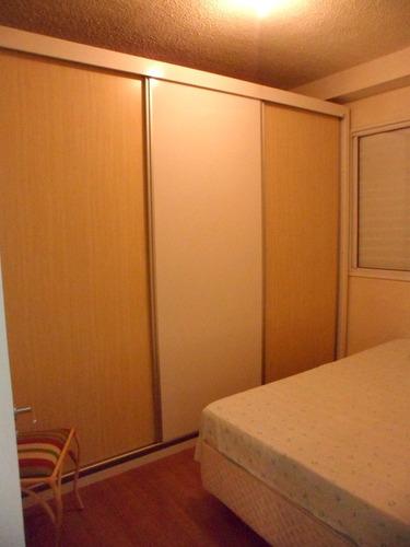 apartamento vila matilde 2 dormitórios 1 banheiros - 1313