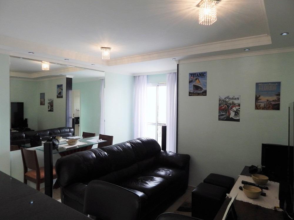 apartamento vila matilde 2 dormitórios 2 wc 1vg coberta 2312