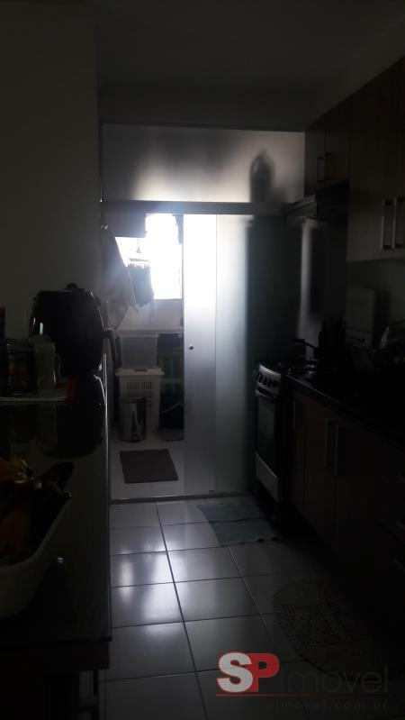 apartamento vila matilde 3 dorm (1s). 2 vagas - cond. novitá