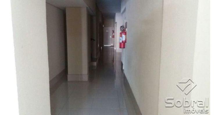 apartamento - vila mazzei - ref: 20429 - v-20429