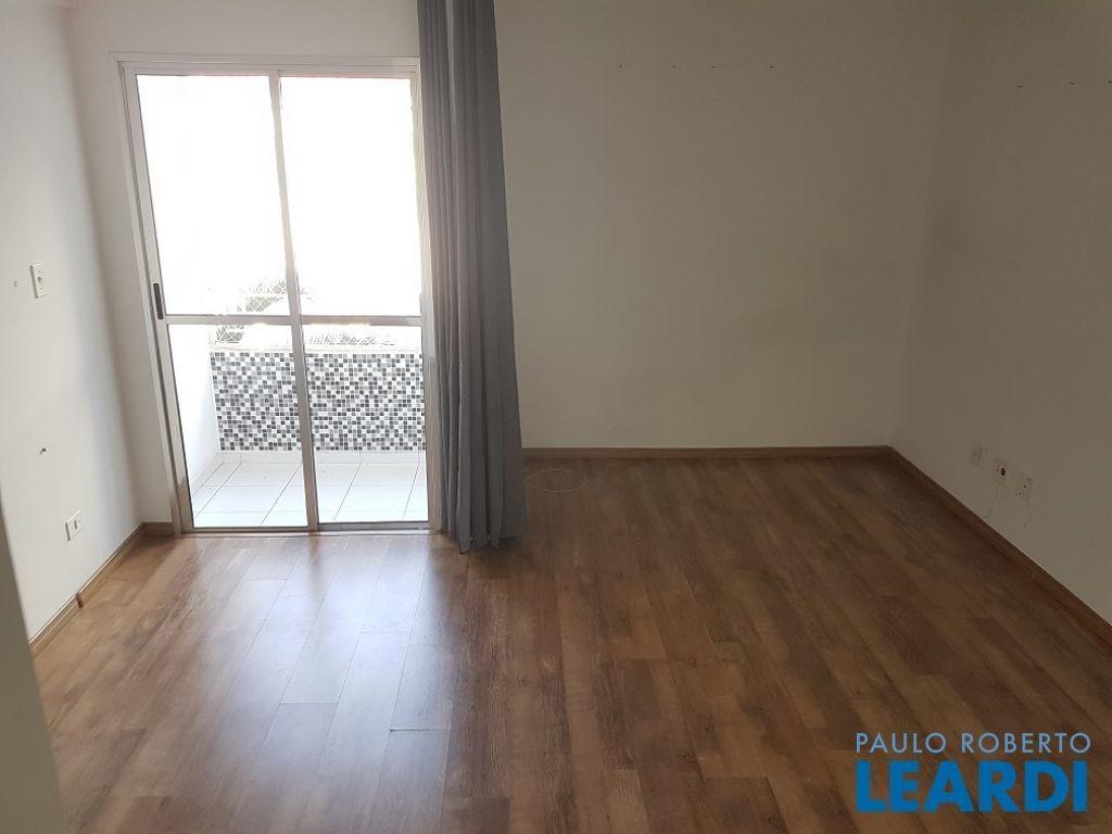 apartamento - vila mazzei - sp - 516380