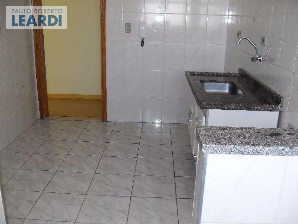 apartamento vila medeiros - são paulo - ref: 473210