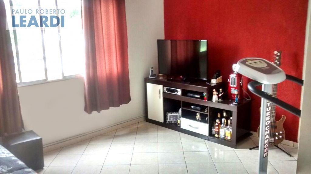 apartamento vila medeiros - são paulo - ref: 476042