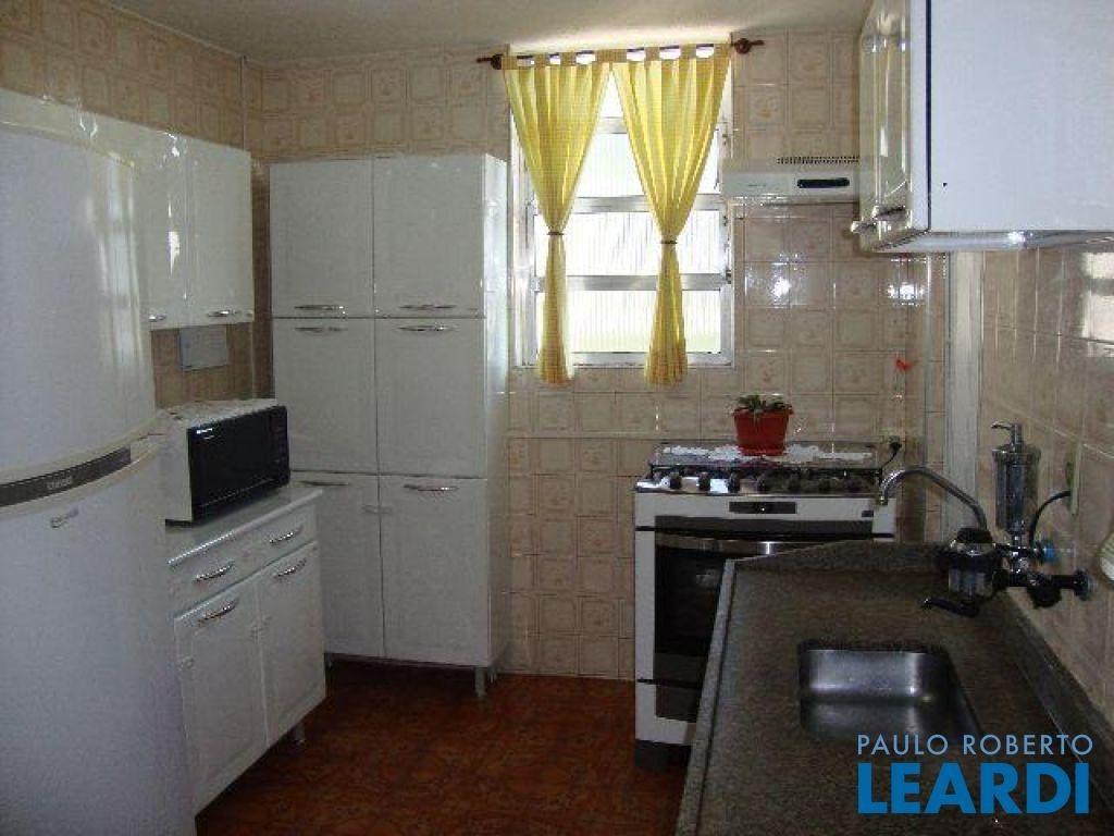 apartamento - vila medeiros - sp - 447091