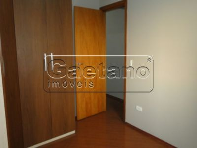 apartamento - vila milton - ref: 17839 - v-17839