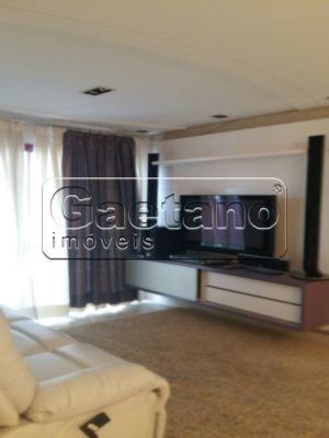 apartamento - vila milton - ref: 17848 - v-17848