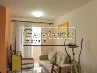 apartamento - vila milton - ref: 17862 - v-17862