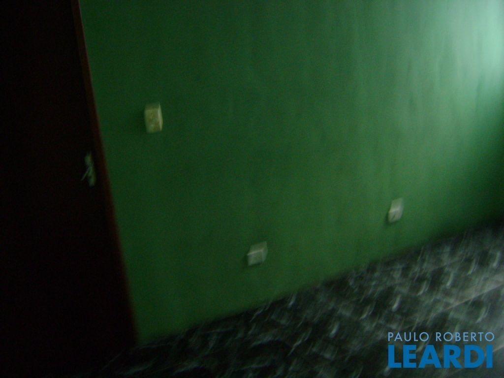 apartamento - vila miranda - sp - 467075