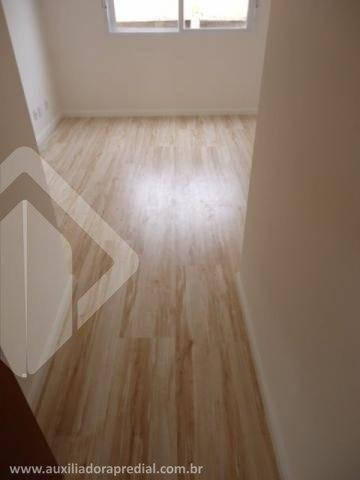 apartamento - vila monte carlo - ref: 152570 - v-152570