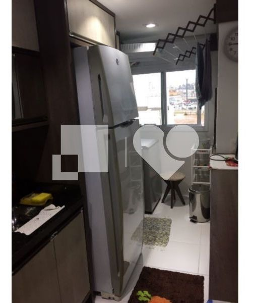 apartamento - vila monte carlo - ref: 16744 - v-225806